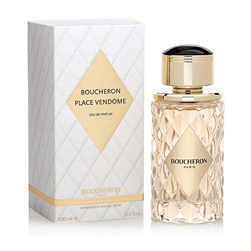 BN006A01 / BOUCHERON PLACE VENDOME EDP 100ML Eau De Parfum 224,900₮